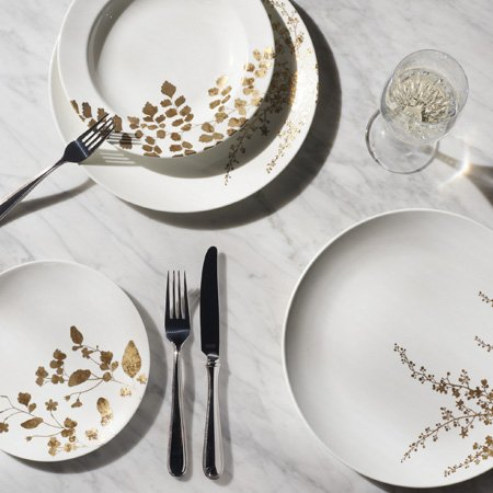 Wedding Gift Guide: Meaningful Wedding Gift Ideas from Vera Wang Wedgwood