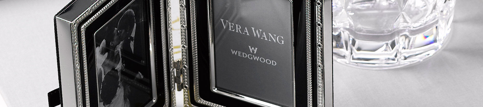 Vera Wang - With Love