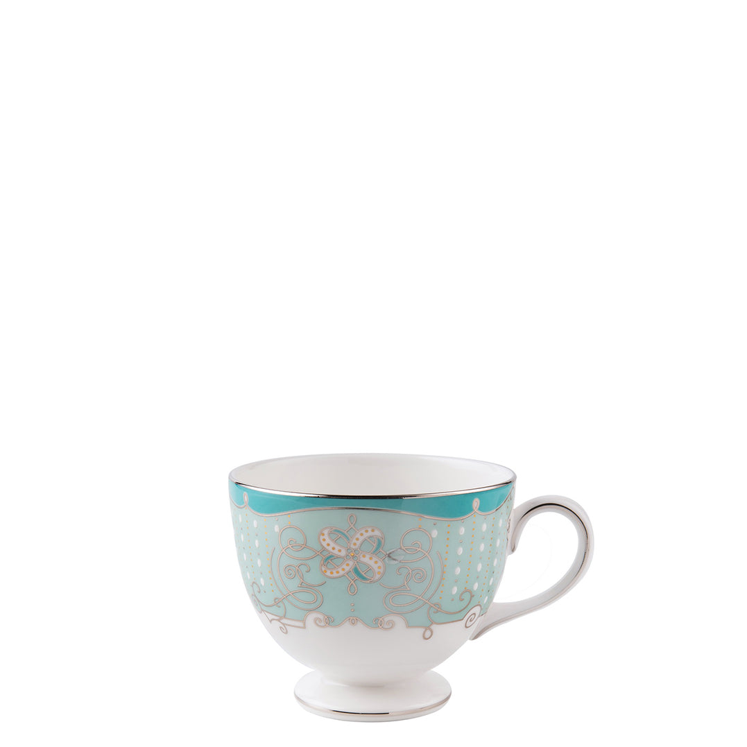 Psyche Tea Cup Leigh