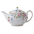 Rose Gold Teapot Large