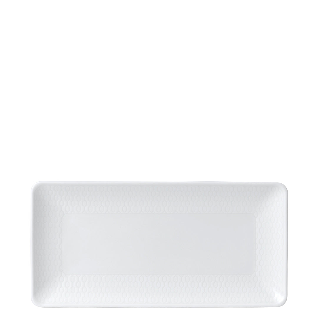 Gio Rectangular Tray 21cm