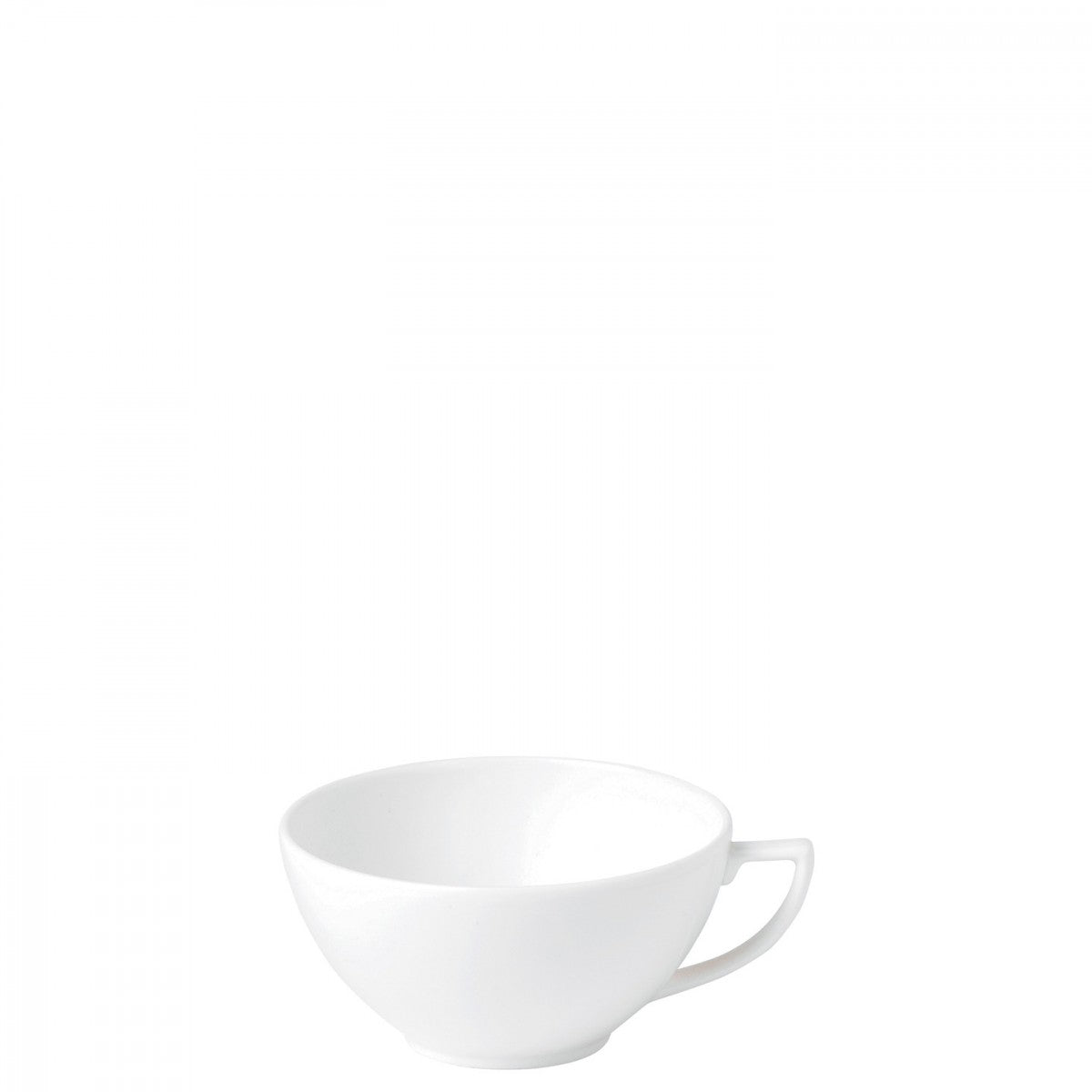 Jasper Conran White Teacup