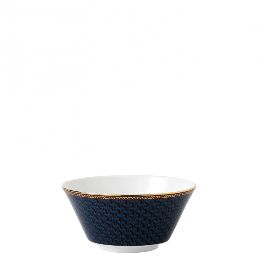 Byzance Cereal Bowl