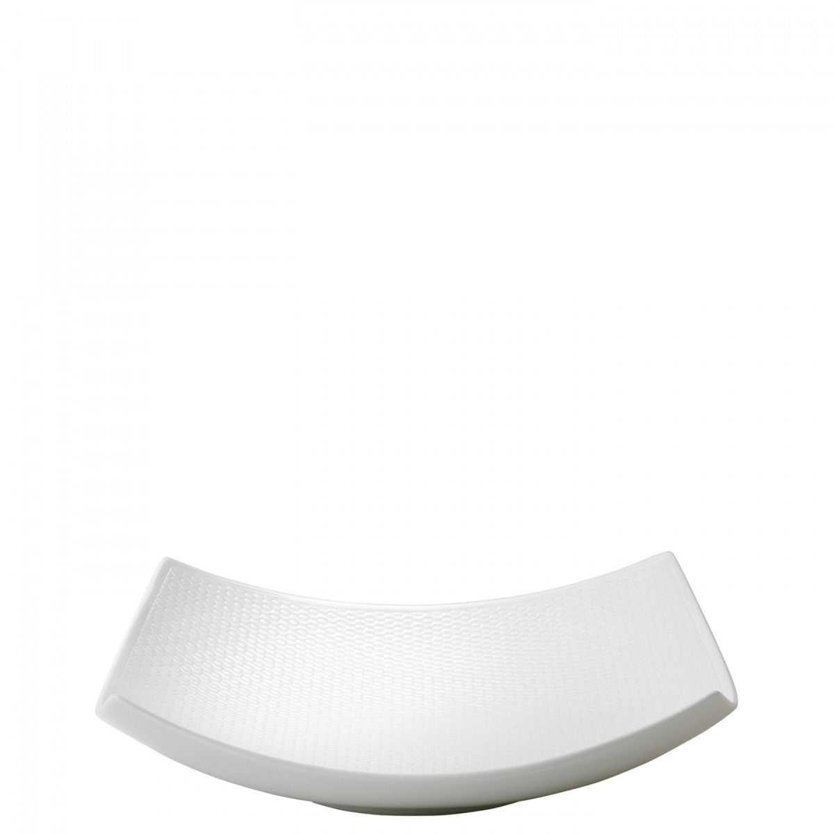 Gio Sculptural Bowl