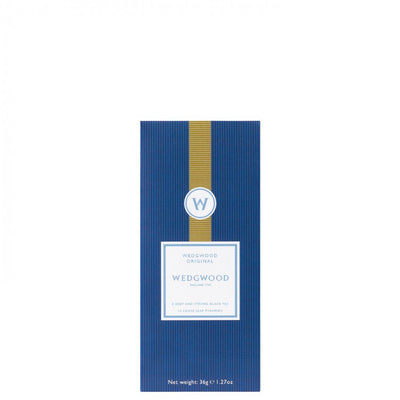 Signature Tea Wedgwood Original Tea - 12 Teabags