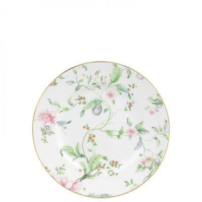 Sweet Plum Plate Accent 20cm