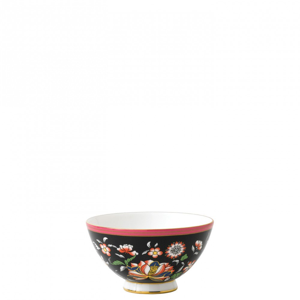 Wonderlust Oriental Jewel Bowl 11cm