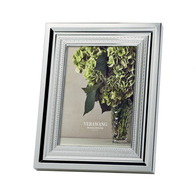 Vera Wang With Love Photo Frame (Photo: 20x25cm / 8x10inch)