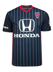 Indy Eleven Home Jersey