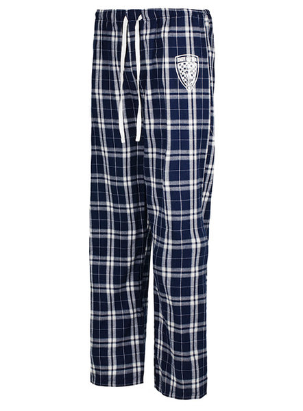 Women's Flannel Pants