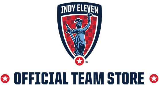 Shop Indy Eleven  logo