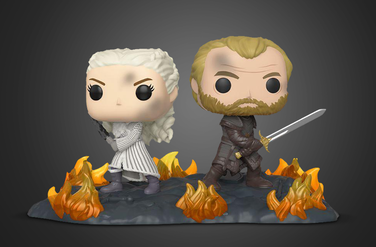 HBO Shop | Official HBO Merchandise