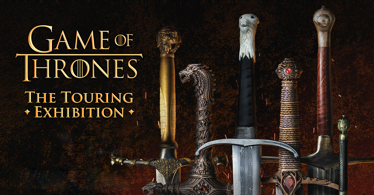 Explore More From HBO – HBO Shop