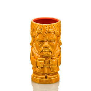 Product image of Tyrion Lannister Geeki Tikis from Game of Thrones