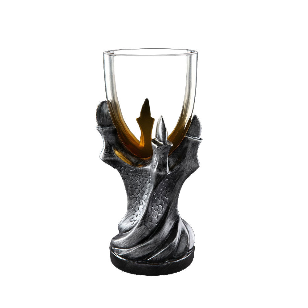 Dragonclaw Goblet from Game of Thrones