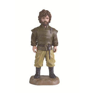 Tyrion Hand of the Queen Figure from Game of Thrones