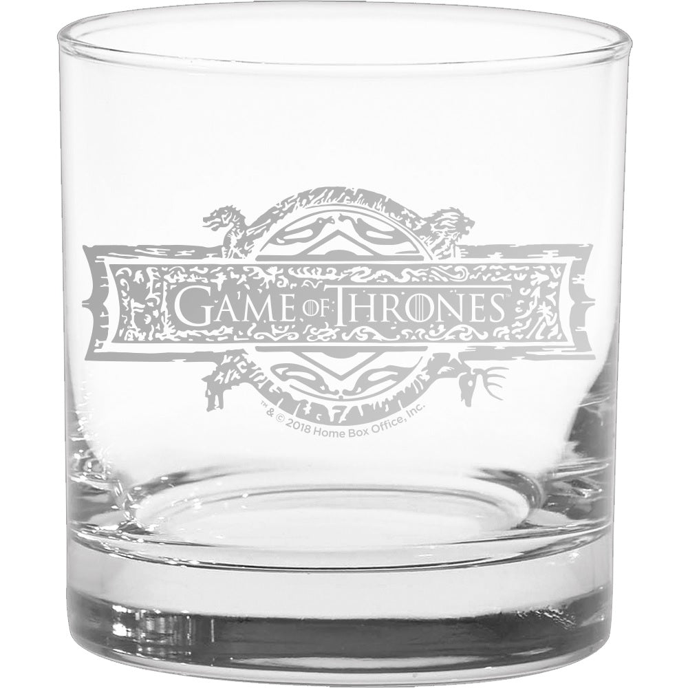 Game of Thrones Final Season Bundle