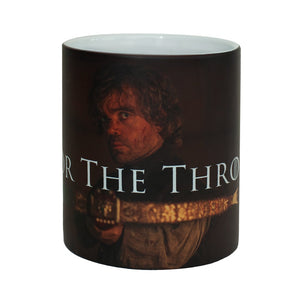 Tyrion Lannister Bundle from Game of Thrones