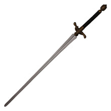 Additional image of Needle Foam Sword of Arya Stark from Game of Thrones