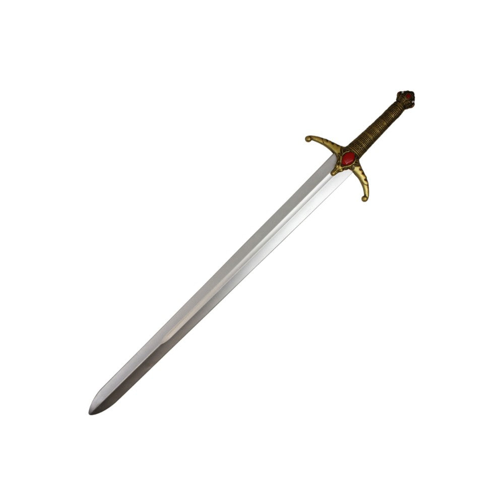 Widows_Wail_Foam_Sword_from_Game_of_Thrones