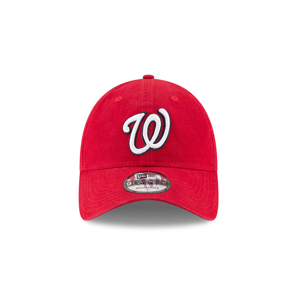 Additional image of Washington Nationals Game of Thrones Baseball Cap from  New Era d53809b04ff