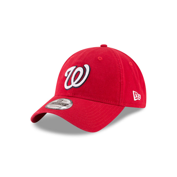 Washington Nationals Game of Thrones Baseball Cap from New Era