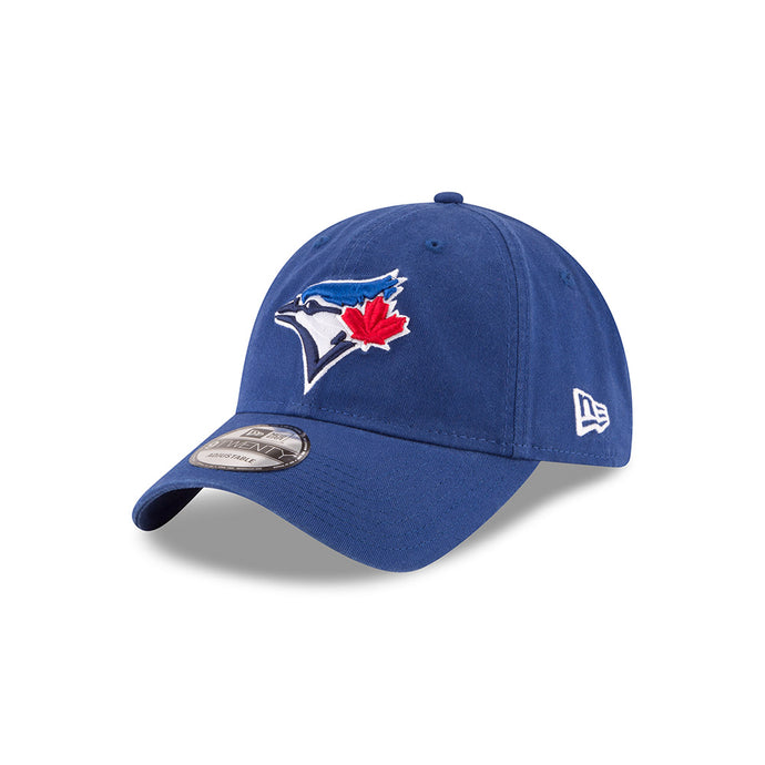 Toronto Blue Jays Game of Thrones Baseball Cap from New Era