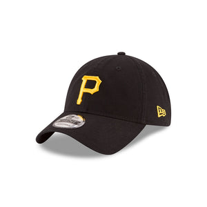 Pittsburgh Pirates Game of Thrones Baseball Cap from New Era