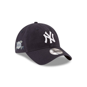 Additional image of New York Yankees Game of Thrones Baseball Cap from New Era