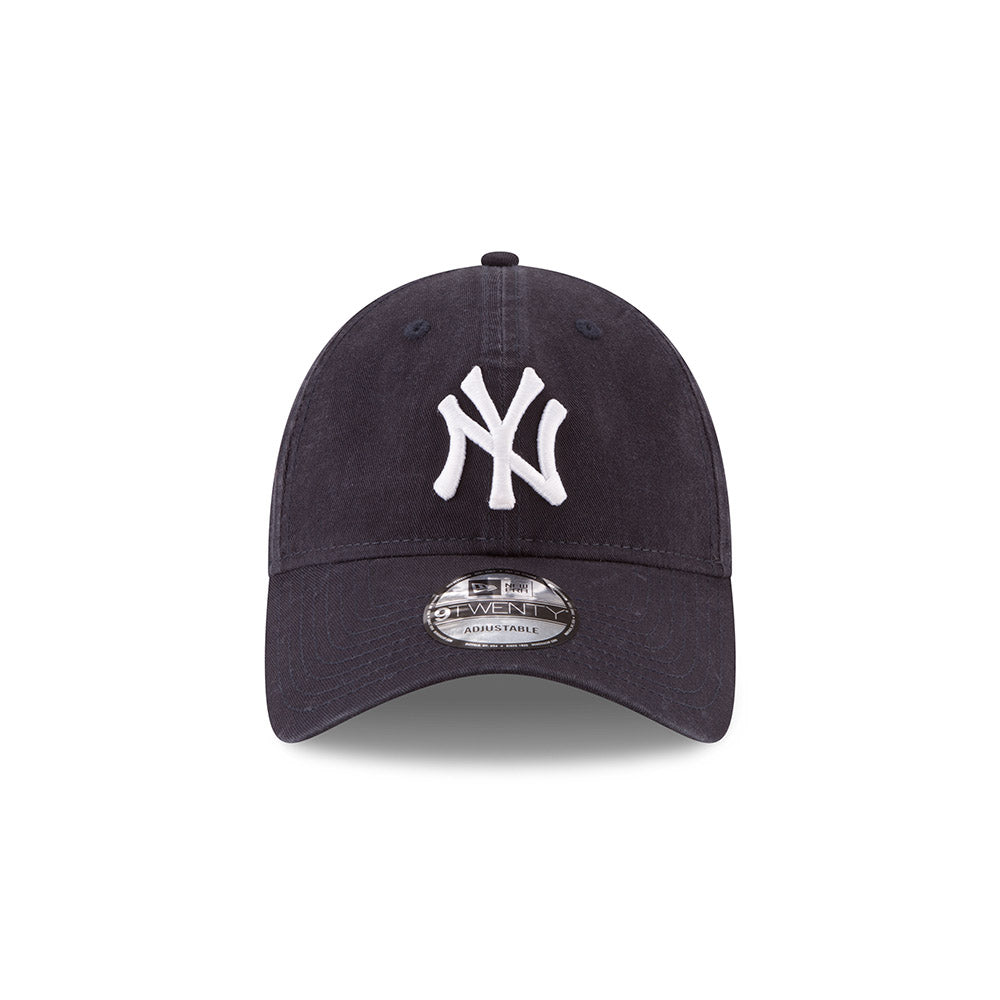 Additional image of New York Yankees Game of Thrones Baseball Cap from New  Era a75e7d3a68fd