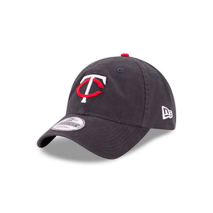 Minnesota Twins Game of Thrones Baseball Cap from New Era