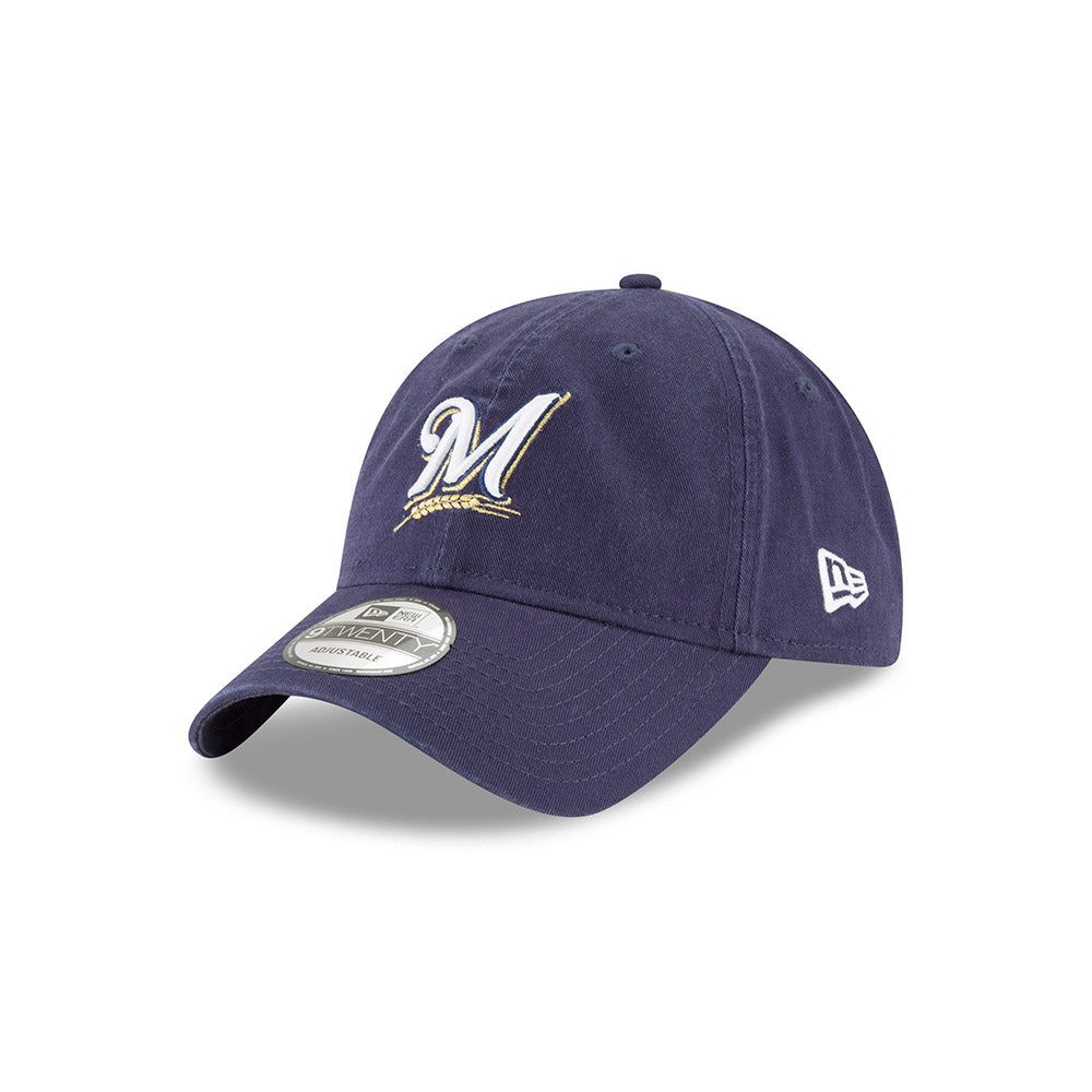 Milwaukee Brewers Game of Thrones Baseball Cap from New Era
