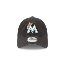 Additional image of Miami Marlins Game of Thrones Baseball Cap from New Era