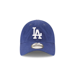 Additional image of Los Angeles Dodgers Game of Thrones Baseball Cap from New Era