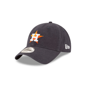 Houston Astros Game of Thrones Baseball Cap from New Era
