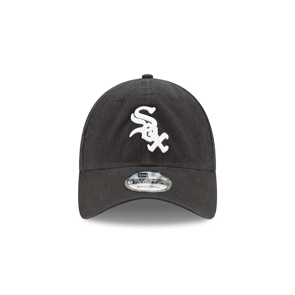 0c6c0ac5d83c9 Additional image of Chicago White Sox Game of Thrones Baseball Cap from New  Era