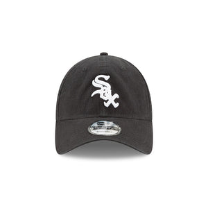 Additional image of Chicago White Sox Game of Thrones Baseball Cap from New Era