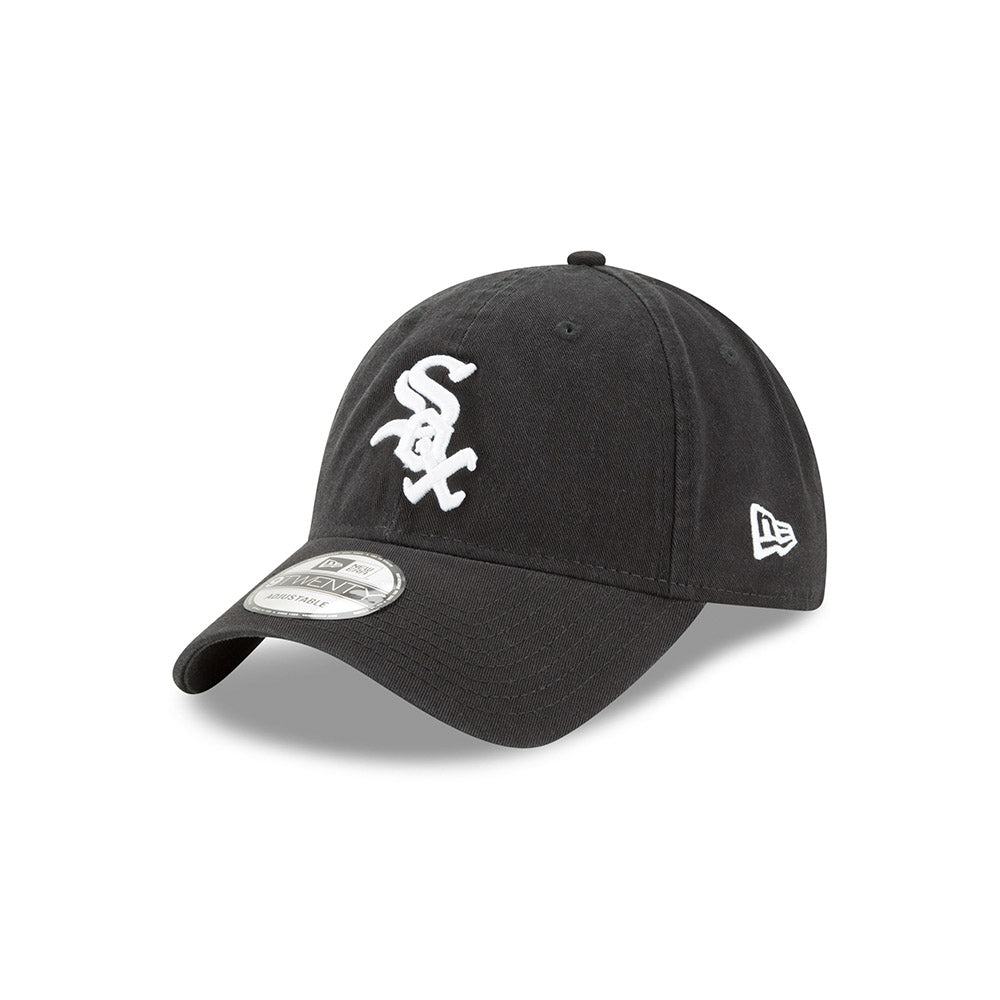 Chicago White Sox Game of Thrones Baseball Cap from New Era