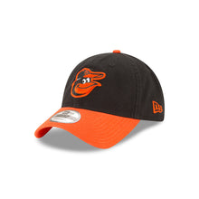 Baltimore Orioles Game of Thrones Baseball Cap from New Era