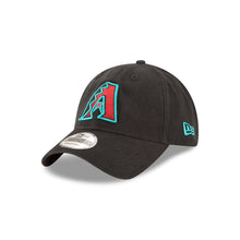 Arizona Diamondbacks Game of Thrones Baseball Cap from New Era