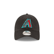 Additional image of Arizona Diamondbacks Game of Thrones Baseball Cap from New Era