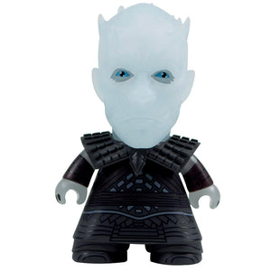 "TITAN's 4.5"" Night King Vinyl Figure from Game of Thrones"
