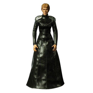 Cersei Lannister 1/6th Scale Collectible Figure from Game of Thrones