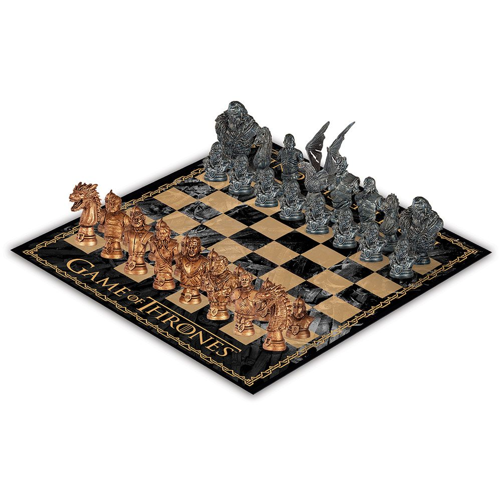 Game_of_Thrones_Collectors_Chess_Set