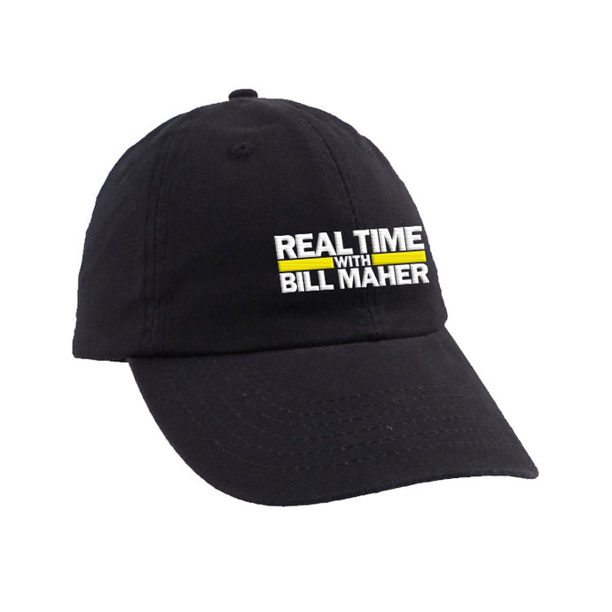 We Have to Talk Hat from Real Time with Bill Maher