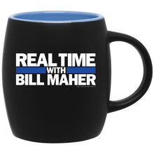Additional image of Real Time with Bill Maher Sorry Not Sorry Mug