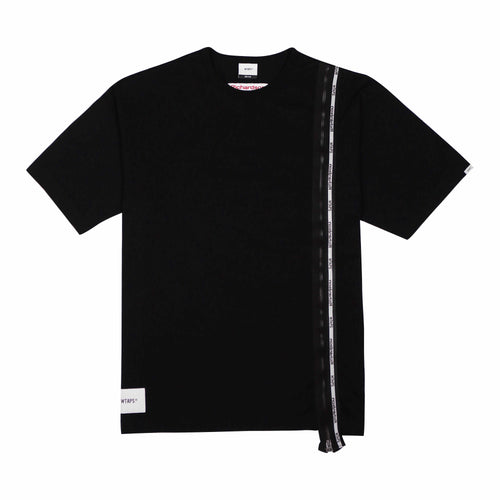 Richardson x WTAPS Ripper T-Shirt
