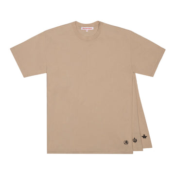 3-Pack T-Shirts SS21