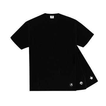 3 Pack T-Shirts FW20