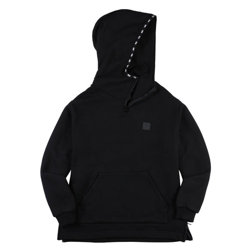 FPAR Hooded 03 Zip Sweatshirt